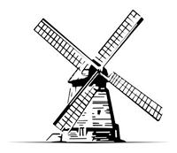 demenagement-france-pays-bass-hollande